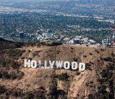 إعادة افتتاح كاليفورنيا: تصوير الأفلام والمسلسلات يمكن أن يبدأ في 12 حزيران