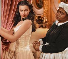 """بسبب المشاهد العنصرية: إيقاف عرض فيلم """"ذهب مع الريح"""" على شبكة HBO"""