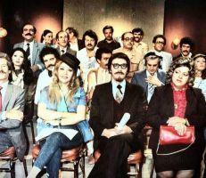 ما حقيقة وفاة الفنان ياسر العظمة في دمشق؟
