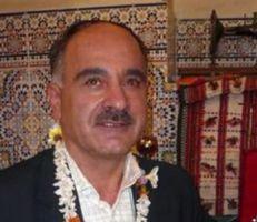 الموت يفجع الفنان السوري مروان قاووق