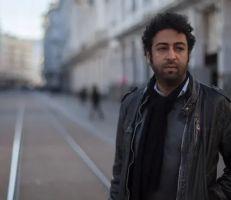 منظمة العفو الدولية: برامج تجسس إسرائيلية استخدمت لاستهداف صحفي مغربي