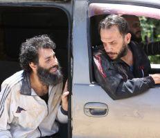 """فيلم """"الرحلة 17"""" يجسد بطولات وتضحيات الجيش العربي السوري في الرقة"""