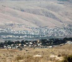 غور الأردن المهدد بخطط الضم الإسرائيلية: سهول زراعية وموارد رئيسية