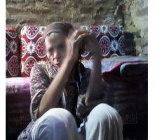 إنقاذ سيدة مصرية حبسها شقيقها 22 عاماً