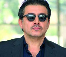 عابد فهد: لو لم أطرد من الإذاعة لما كنت الفنان الذي تعرفونه اليوم