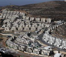 القرار الأمريكي بشأن ضم الضفة الغربية سيصدر خلال 45 يوماً