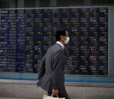 الأسهم العالمية ترتفع: المستثمرون يراهنون على انتعاش الصين