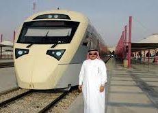مشروع السكك الحديدية الذي يربط بين دول الخليج لن يمر من قطر