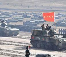 الصين تنضم إلى معاهدة الأمم المتحدة لتجارة الأسلحة