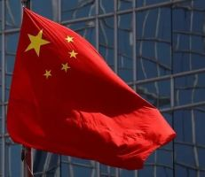 الصين تتحدى الولايات المتحدة لخفض ترسانتها النووية إلى مستوى ترسانة بكين