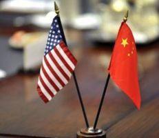 الصين تفرض قيوداً على تأشيرات دخول أمريكيين بسبب التبت