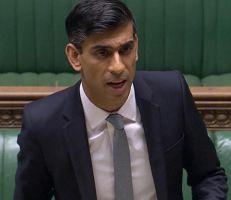 بريطانيا تعلن عن خطة إنعاش اقتصادي بقيمة 30 مليار جنيه استرليني