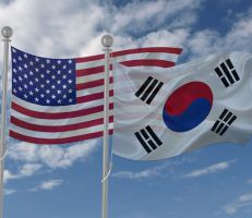 كوريا الجنوبية: الولايات المتحدة تدرك أهمية المحادثات مع كوريا الشمالية رغم التوتر