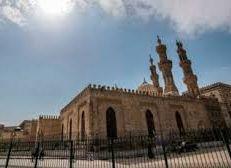 توضيح حول الحالة المصابة بفيروس كورونا في أحد مساجد كفرسوسة