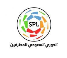 97 حالة كورونا في الدوري السعودي