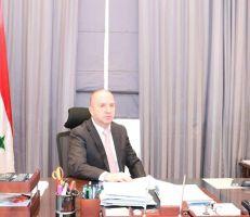 وزير السياحة: مجموعة جديدة من التسهيلات للقطاع السياحي في المرحلة المقبلة