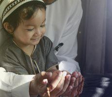 أسئلة وأجوبة عن عيد الأضحى للأطفال