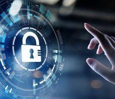 ستة طرق لحماية جهازك من الهجمات الالكترونية أثناء العمل من المنزل