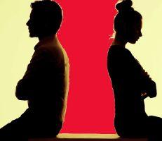 دعوة للمتزوجين القدامى للتأمل