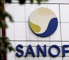 """اتهام بـ""""القتل غير العمد"""" لشركة سانوفي بسبب دواء للصرع سبب تشوهات خلقية"""