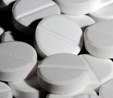 دراسة جديدة تكشف مخاطر باراسيتامول في فترة الحمل