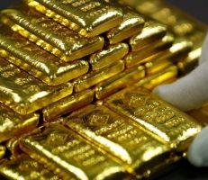 أسعار الذهب تواصل تحطيم الأرقام القياسية فوق مستوى 2000$ للأونصة