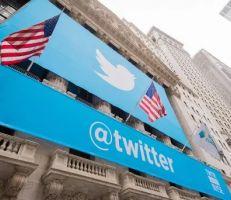 تويتر يحث مستخدمي التطبيق على تحديثه لتلافي ثغرة أمنية