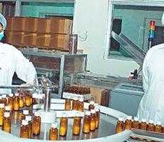 مدير عام تاميكو: فقدان السيتامول من الأسواق سببه الاحتكار أو التهريب
