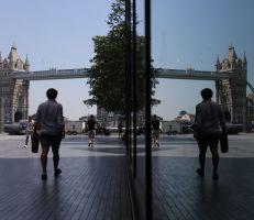 بسبب تأثير كورونا: ثُلث الشركات البريطانية تعتزم إلغاء وظائف في الربع الثالث