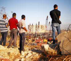 الحكومة اللبنانية المقبلة تواجه اختبار إصلاح بقيمة 30 مليار دولار