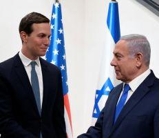 جاريد كوشنر: الاتفاق الإسرائيلي الإماراتي يتوج عاماً ونصف من المباحثات