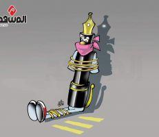 يوم الصحافة السورية