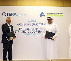 فتح خطوط الهاتف بين الإمارات وإسرائيل بعد اتفاق تطبيع العلاقات