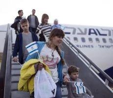 محادثات إسرائيلية إماراتية بشأن رحلات جوية
