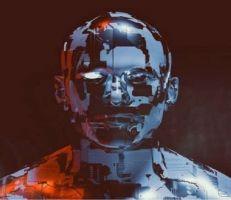 ابتكار مادة تساعد على تحقيق طموحات دمج الذكاء الاصطناعي بالدماغ البشري