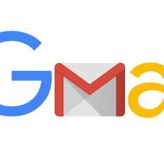 عطل عالمي يضرب بريد Gmail