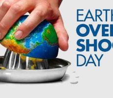 فيروس كورونا يؤخر «يوم تجاوز موارد الأرض» ثلاثة أسابيع