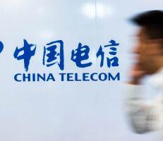 الصين: إيرادات صناعة الاتصالات السلكية واللاسلكية 116 مليار دولار في 7 أشهر