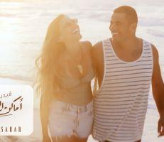"""عمرو دياب يتصدر يوتيوب  من جديد بكليب """"أماكن السهر"""" (فيديو)"""