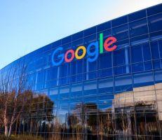 """لأول مرة في تاريخ البشرية.. غوغل تحقق إنجازا قد """"يغير"""" فهمنا للكون حولنا!"""