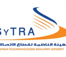 الهيئة الناظمة للاتصالات: تعديل أجور التصريح للأجهزة الخلوية جاء نتيجة لتغير سعر صرف الدولار