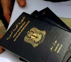 مدير إدارة الهجرة والجوازات: السماح للخبراء العرب والأجانب بالدخول إلى البلاد بحسب تعميم وزير الداخلية