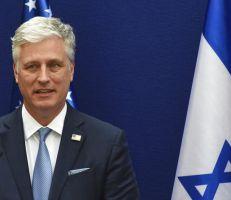 مستشار ترامب: دول عربية وإسلامية أخرى ستتبع الإمارات في تطبيع علاقاتها مع إسرائيل