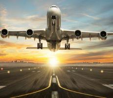 قطاع السفر لن ينجو من كورونا دون تغيير جوهري في نهجه