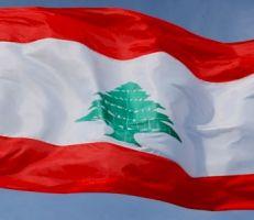 وفاة فنان لبناني مشهور..