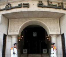 رفع عقد استثمار نبش القمامة في دمشق من 5 ملايين إلى 230 مليوناً سنوياً
