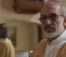 """غسان مسعود في """" حكاية من دمشق"""""""