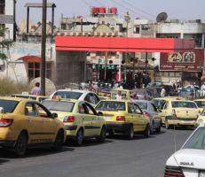 مواطنون يشتكون: تضاعف أجرة التكاسي بحجة زحمة البنزين