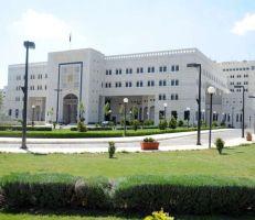 الحكومة طلبت قوائم بالمشاريع الإنشائية المزمع تنفيذها من جميع الوزارات