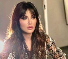نادين نجيم تتعرض للاستفزاز من 3 ممثلين عرب